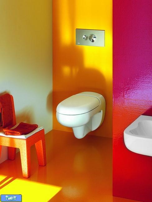 Дизайн узких ванных комнат фото