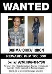 جایزهء پتا برای دستگیری دوخواهر فیلیپینی شکنجه گر حیوانات