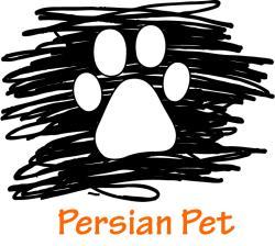 پروژه یکسان سازی و  تحول در سایت ها پرشین پت